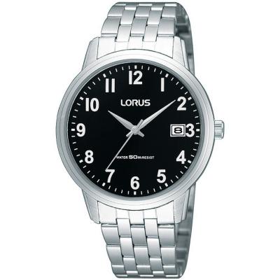 Lorus RXH33JX9