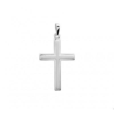 Hanger kruis poli/mat 10.05070