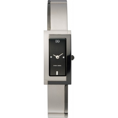 Foto van DANISH DESIGN WATCH IV63Q762 TITANIUM