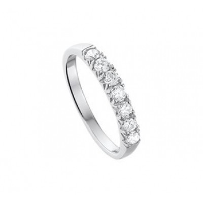 Ring zirkonia 1311557