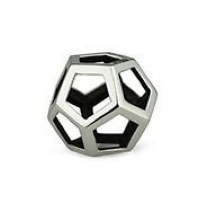 Ohm Dodecahedron