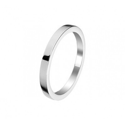 Ring 1314437