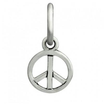 OHM AAM916 Woodstock Peace