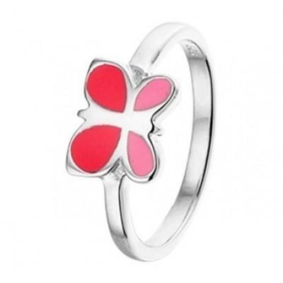 Ring vlinder 1325936