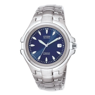Foto van Citizen BM1290-54L