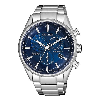 Foto van Citizen CB5020-87L