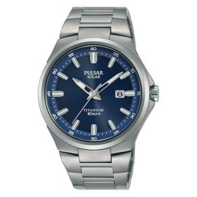 Pulsar PX3211X1