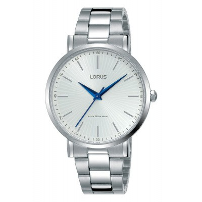 Lorus RG223QX9