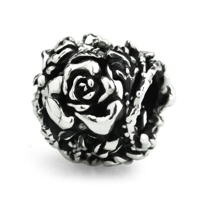 OHM AAN007 Rose