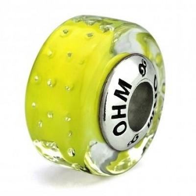 OHM Lemon AMV045
