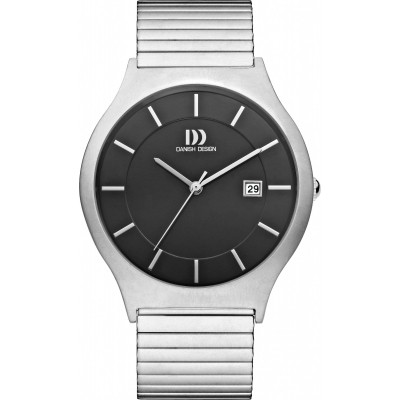 Danish Design IQ63Q985