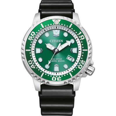 Foto van Citizen Promaster BN0158-18X Promaster Sea horloge