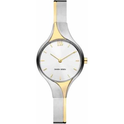 Danish Design Chic IV65Q1256 Malva horloge