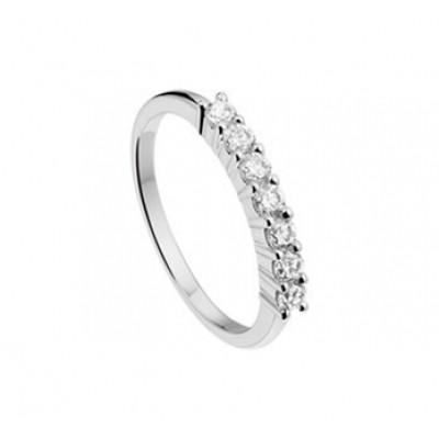 Ring zirkonia 1310286