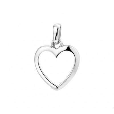 Hanger hart 1323762