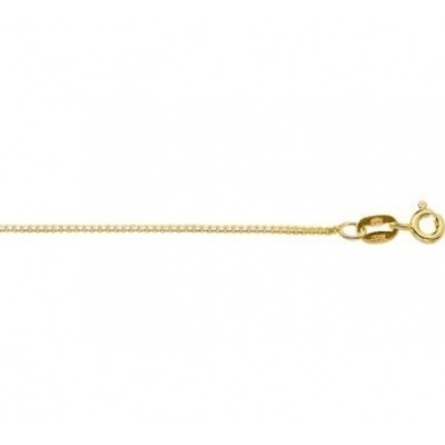 Collier venetiaans 0,7 mm 4003867