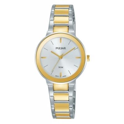 Pulsar PH8284X1