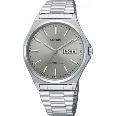 Lorus RXN21CX9