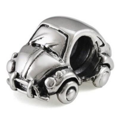 Ohm Bug Classic Car