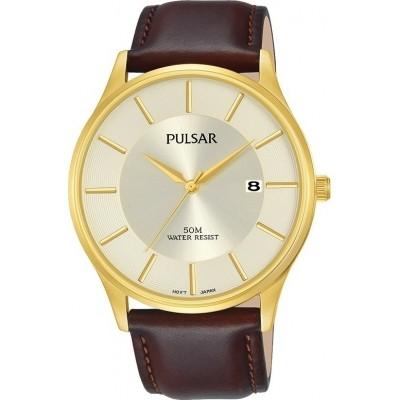 Pulsar PS9548X1