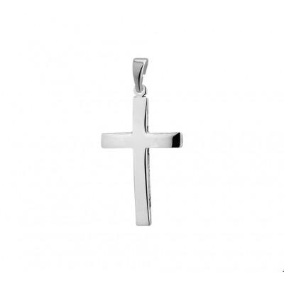 Hanger kruis 10.05031