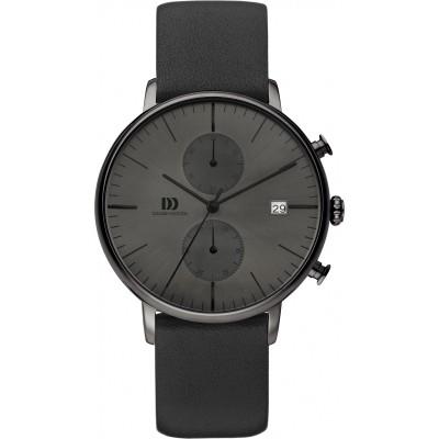 Danish Design IQ16Q975