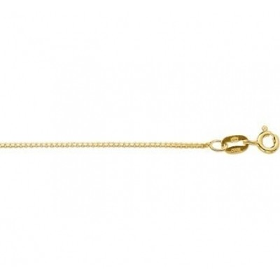 Collier venetiaans 0,6 mm 4016342