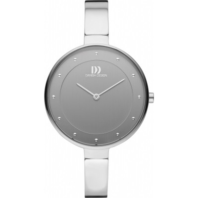 Foto van DANISH DESIGN WATCH IV64Q1143 TITANIUM