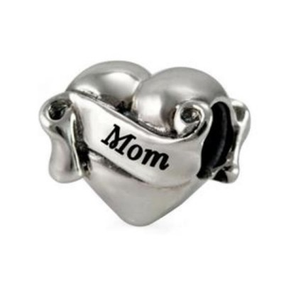 Ohm I Love You Mom