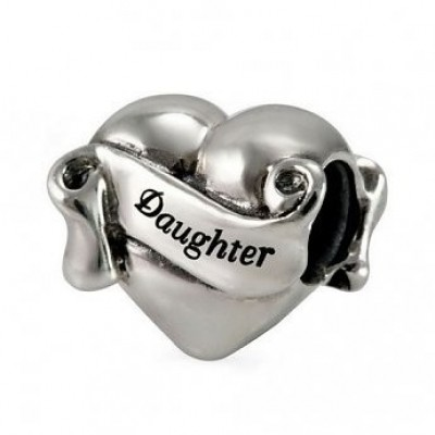 Ohm I Love You Daughter