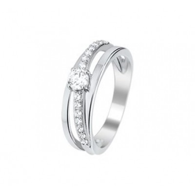 Ring zirkonia 1316308