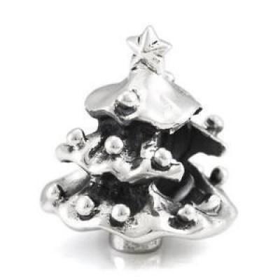 Ohm Christmas Tree