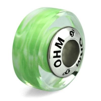 OHM Mint-wish AMG50201