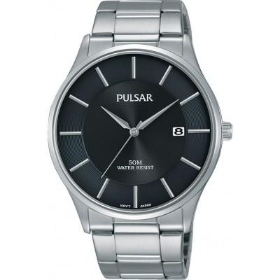 Pulsar PS9543X1