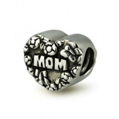 Ohm Love Mom