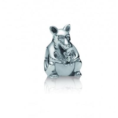 Pandora 790534