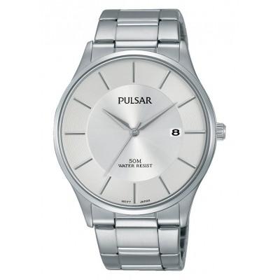 Pulsar PS9539X1