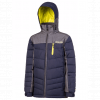 Afbeelding van Protest Broox Jr Snowjacket Boys