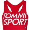 Afbeelding van Tommy Sport Bra Logo Medium Support