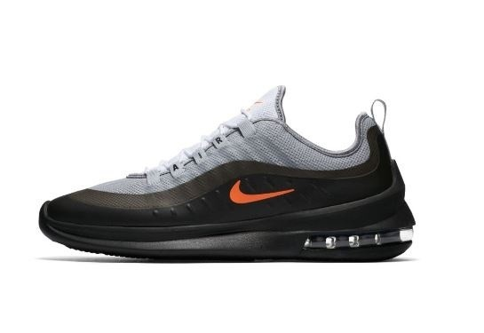 nike air max axis heren