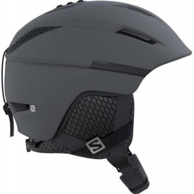 Salomon RANGER 2018 Helm