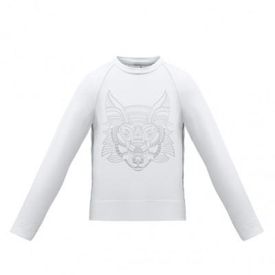 Foto van Poivre Blanc T-shirt