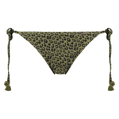 Foto van Melt Bikini Brief Animal