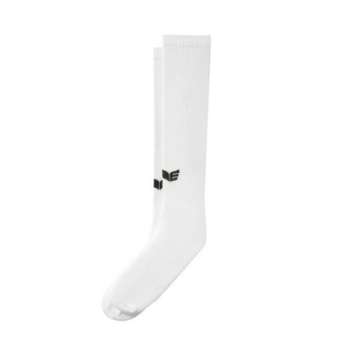 Erima Volleybal Tube Socks