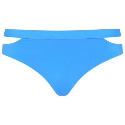 Foto van Seafolly Active Split Band Hipster