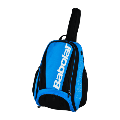 Foto van Babolat Pure Drive Backpack