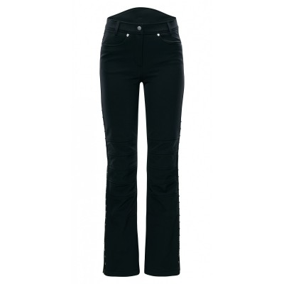 Toni Sailer Ethel Special Pants