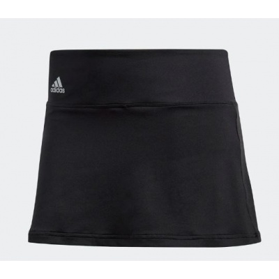 Foto van Adidas advantage skirt dames