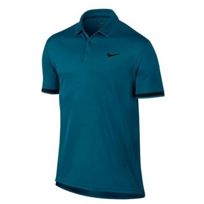 Nike dri-fit polo heren