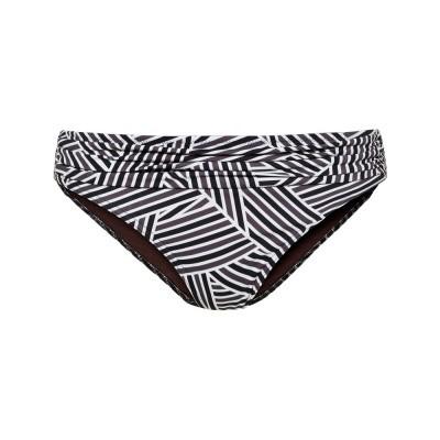 Cyell ART DECO - Bikinibroekje normaal